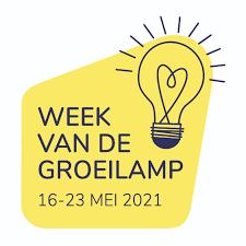 Week van de groeilamp