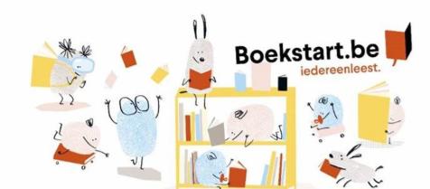 banner Boekstart